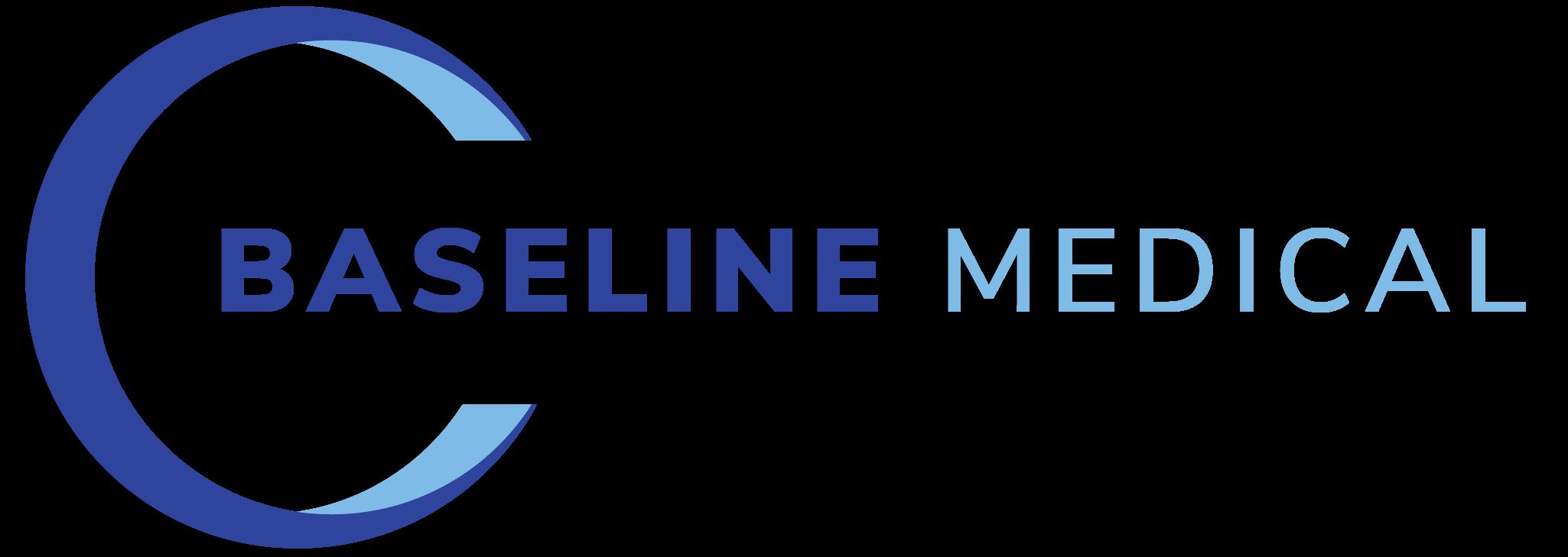 Baseline Medical